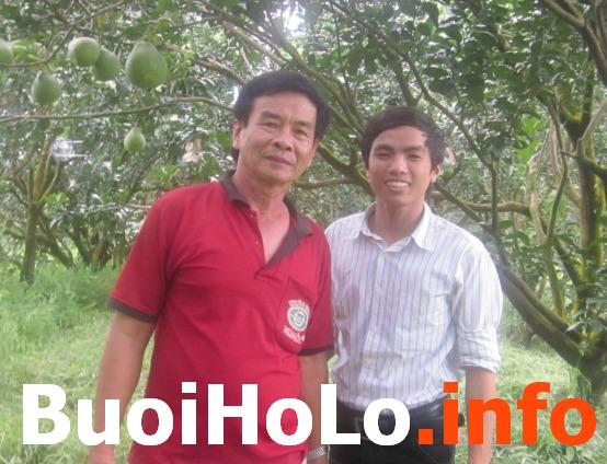 buoi-ho-lo-tai-loc-qua-tet-2014-doc-dao-va-y-nghia